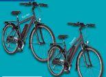 E-Bike Trekking ETH 1806 von Fischer Fahrrad
