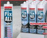 Fix All Crystal von Soudal