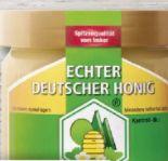 Honig von Echter Deutscher Honig