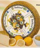 Zitronenpfefferkäse von Baldauf Käse