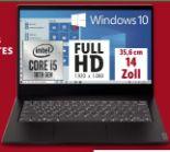 Notebook IdeaPad S340-14 von Lenovo