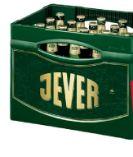 Bier von Jever