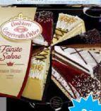 Feinste Sahne-Torte von Coppenrath & Wiese