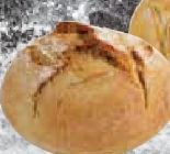 Potato Brötchen von Hit Bäckerei