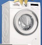 Waschmaschine WAN28040 von Bosch