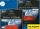 Kodiak Wildlachs von Krone Selection