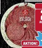 Geflügel-Salami von Wiltmann