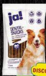 Dental Sticks von ja!