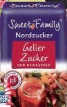Nordzucker Gelierzucker von Sweet Family