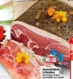 Alpenblütenschinken von R & S Spezialitäten