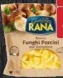Tortelloni Funghi Porcini von Giovanni Rana