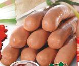 Wiener Würstchen von Bauern Gut