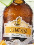 Liqueur d'Orange von Chadess
