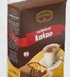 Nederland Kakao von Krüger