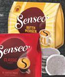 Coffee Pads von Senseo