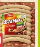 Große Bratmaxe von Meica