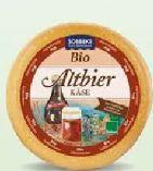 Bio-Münsterländer Altbierkäse von Söbbeke