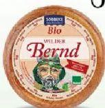 Bio Münsterländer Wilder Bernd von Söbbeke