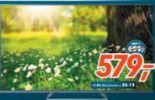 4K TV TX-40GXX889 von Panasonic