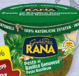 Pesto von Giovanni Rana