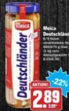 Deutschländer von Meica