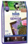 Hundenahrung von Bosch Petfood