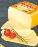 Butterkäse von Bonbel