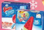 Schöller Bum Bum von Nestlé