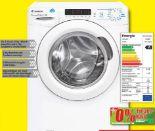 Waschtrockner CSWS 596D/5-S von Candy