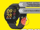 Smartwatch SW-171 von Denver