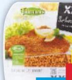 XXL-Schweine-Schnitzel von Tillman's