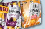 Weizen-Mix von Schöfferhofer