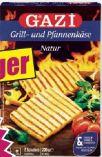 Grill- und Pfannenkäse von Gazi
