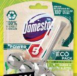 WC-Spüler Power 5 von Domestos