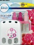 3Volution Duftstecker-Starterset von Febreze