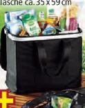 Korb- und Kühltaschen-Set von Casa Royale