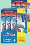 Zahncreme Original von Odol-Med 3