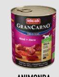 GranCarno Original von Animonda