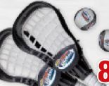 Nerf Super Soaker Schwamm-Schleuderballspiel von Hasbro