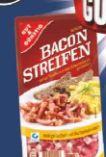 Delikatess-Bacon von Gut & Günstig