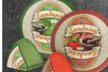Rotes Pesto von Landana