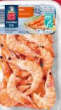 Crevetten Rosé von Golden Seafood