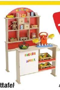 Kaufladen von Beluga Spielwaren