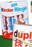 Duplo von Ferrero