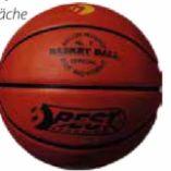 Basketball von Best Sporting