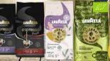 Barista Espresso Intenso von Lavazza