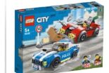 Festnahme 60242 von Lego