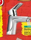 Waschtisch-Einhebelmischer Logis 70 von Hansgrohe
