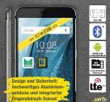 Smartphone V7 Lite von Zte