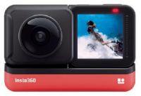 Insta360 One R Twin Edition von Insta360